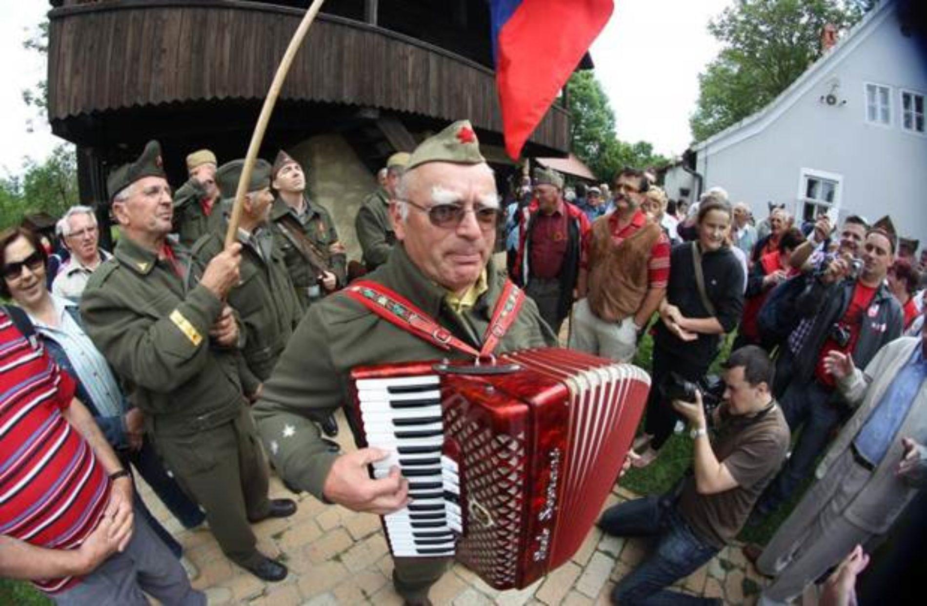Bajke o superiornosti jugoslavenskog socijalizma: Sve se tek svodi na nostalgiju prema mladosti