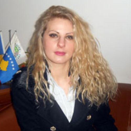 Bošnjačka poslanica u Parlamentu Kosova: Bosna treba da prizna nezavisnost Kosova