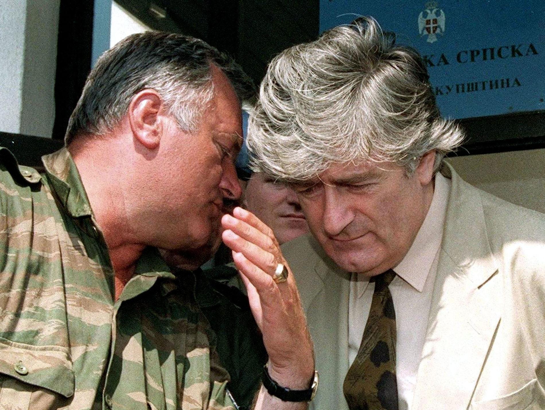 """Manipulacije brojem građana srpske nacionalnosti u Sarajevu: """"Govorili su nam da će napraviti bolje Sarajevo od ovoga!"""""""