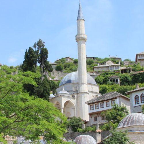 Hercegovina: Pozitivna očekivanja za nadolazeću turističku sezonu