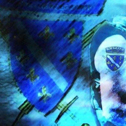 Oslobađanje Vijenca, podsjetnik na bitnu pobjedu ARBiH: Ratni plijen vrijedan deset miliona maraka (VIDEO)