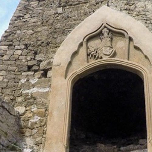 Obilježena 554-ta godišnjica krunisanja kralja Stjepana Tomaševića u Jajcu