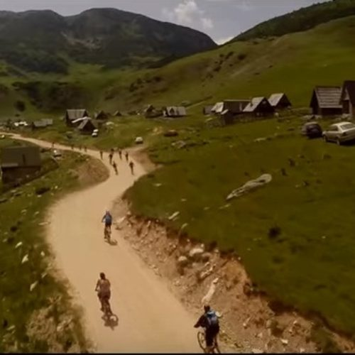 PRIRODNO BOGATSTVO BOSNE I HERCEGOVINE (VIDEO)