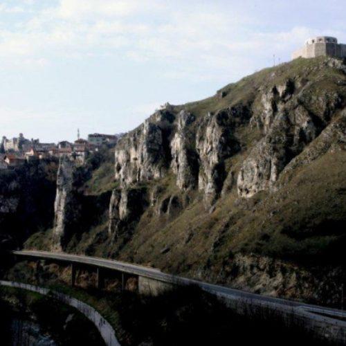 Bijela tabija Sarajevo: Virtuelna šetnja kroz prošlost