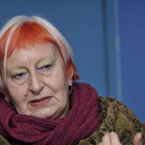 Janja Beč Nojman: Negiranje genocida ne mijenja činjenice