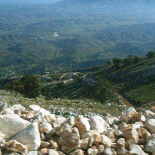 Energoinvest prije roka završio izgradnju 249 km dalekovoda u Albaniji