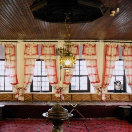 Svrzina kuća – sarajevski dragulj kulturno-historijskog naslijeđa (FOTO)