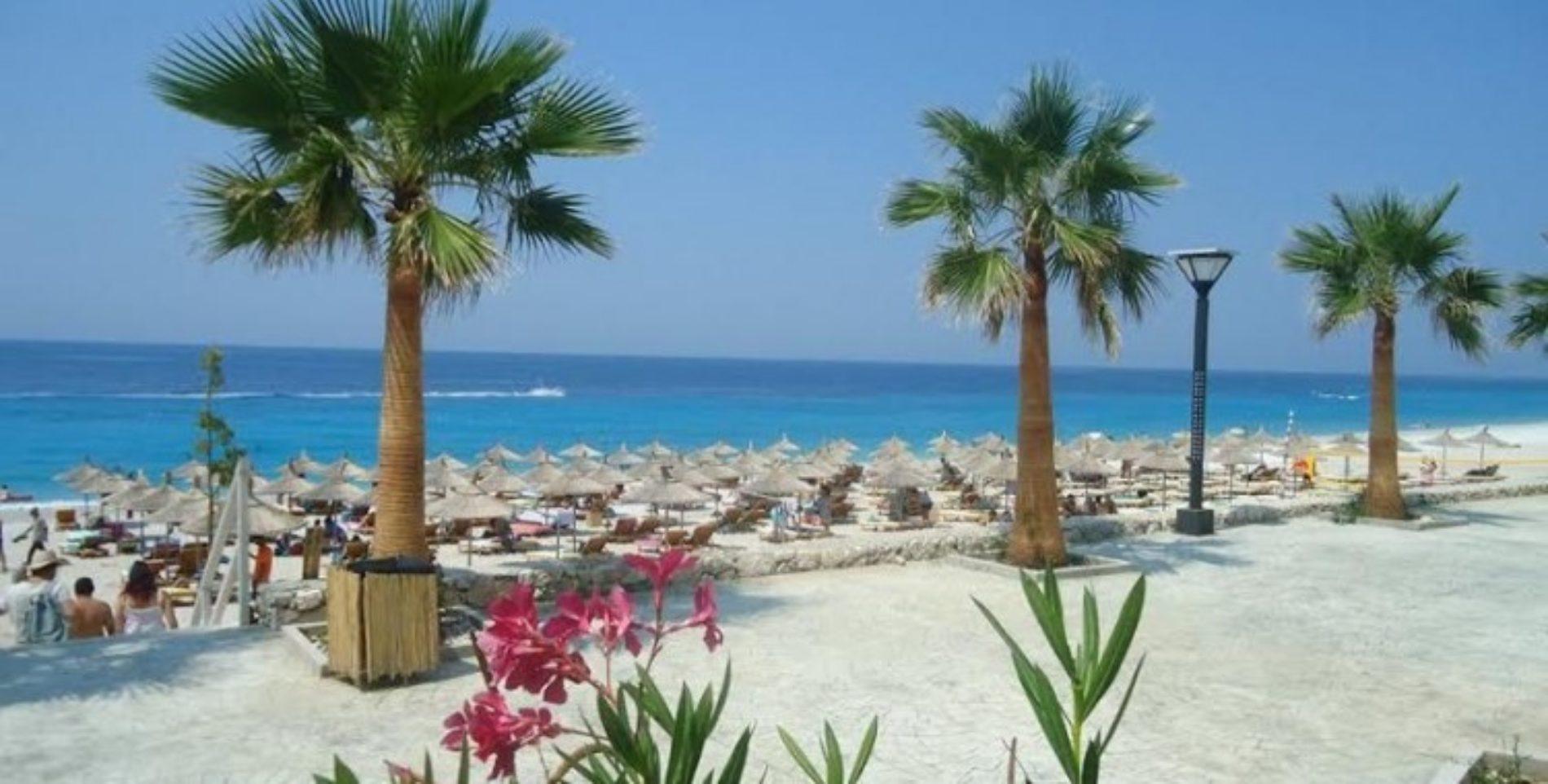 Albanija postaje najpoželjnija turistička destinacija u Evropi (Foto)