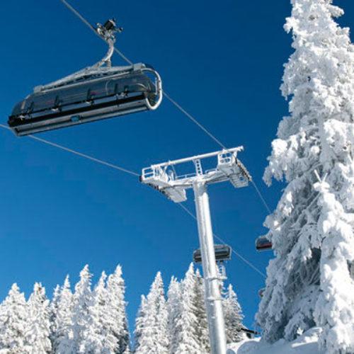 Cheapflights: Bosna i Hercegovina je najbolja skijaška tajna