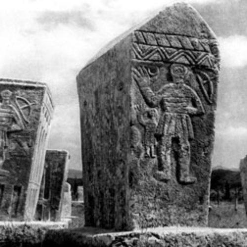 Križarski udari na Bosnu u vrijeme bana Mateja