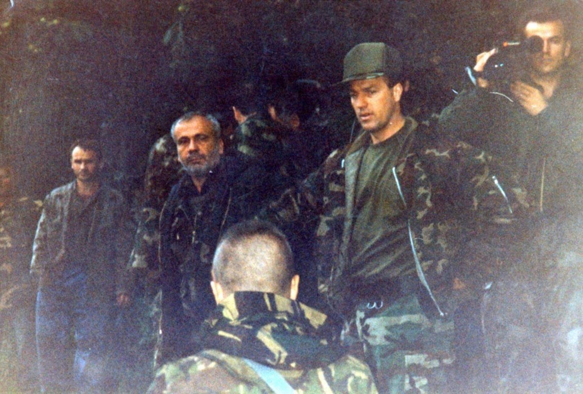 Godišnjica 7. korpusa: Pobjednički korpus koji je oslobađao zemlju od Travnika do Krajine (VIDEO)