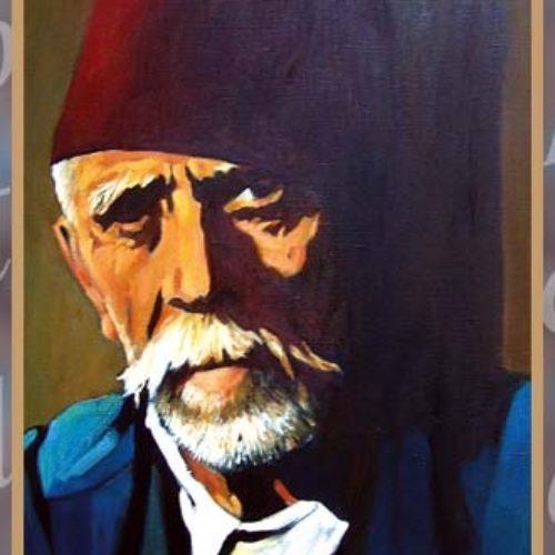 Znamenite ličnosti iz bošnjačke historije: Avdo Međedović (1875-1953)