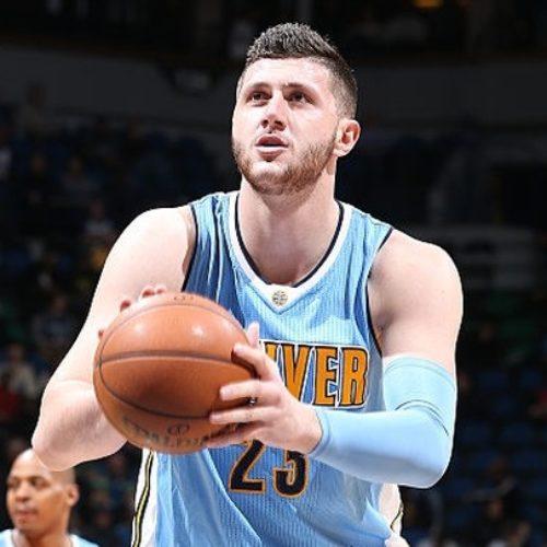 NBA: Odlični nastupi bosanskih košarkaša (Video)