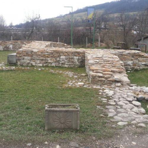 Zašto propadaju dokazi o snažnom Bosanskom kraljevstvu?