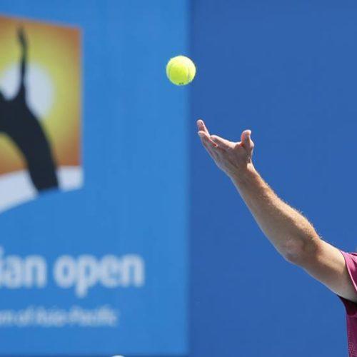Australian Open: Bašić i Džumhur u 2. kolu