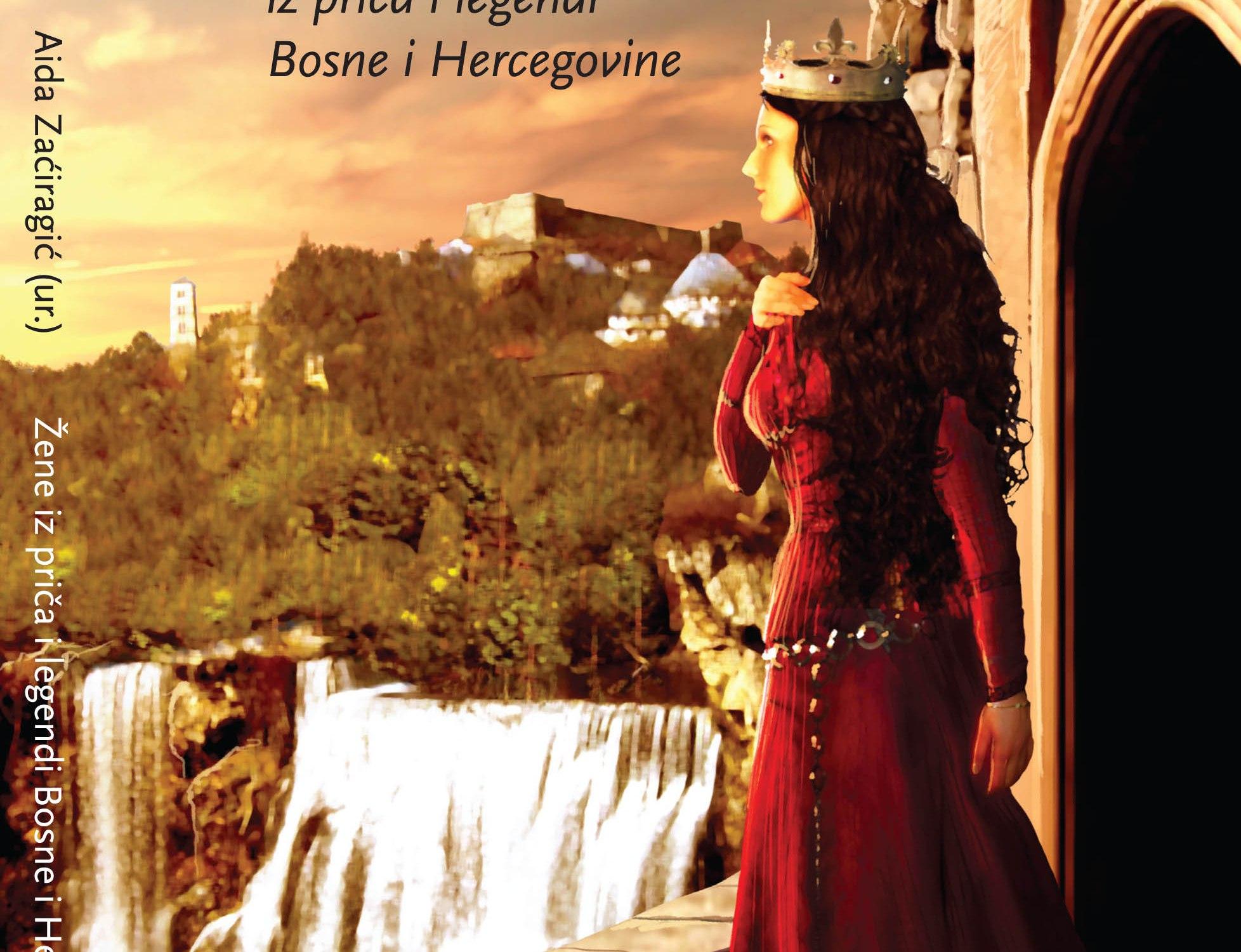 Zene za brak iz bosne i hercegovine - losuthecon