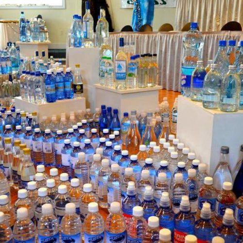 Prestižno takmičenje u SAD-u: Dvije bosanske mineralne vode među najboljima