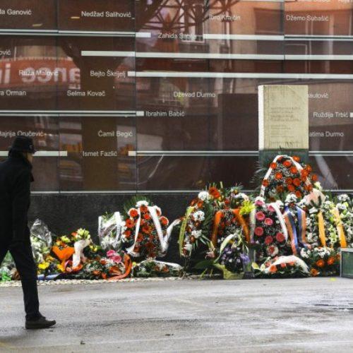 Godišnjica masakra na Markalama: Poginulo 67 sugrađana, a ranjena 142