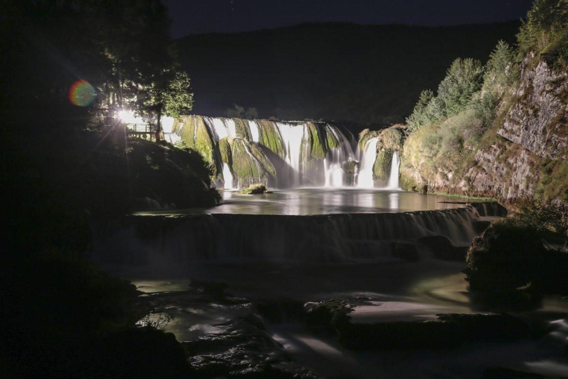 Turistička ponuda Bosne i Hercegovine prvi put na sajmu FREE Munchen
