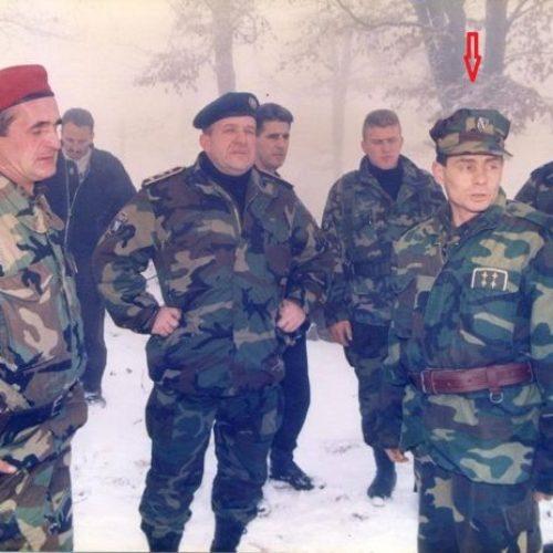 Ovo je heroj Edhem Omerović čiji sin dobio otkaz sa posla zbog kleveta FTV-a