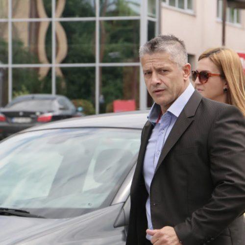 Suđenje Naseru Oriću: Srpski vojnik raskrinkao laži zaštićenog svjedoka