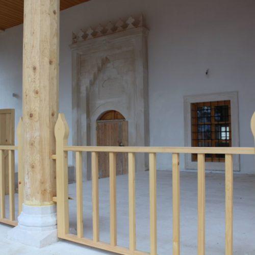 Na jesen svečano otvaranje Careve džamije: Foča dobija još jedan svoj veliki objekat, svoj dragulj