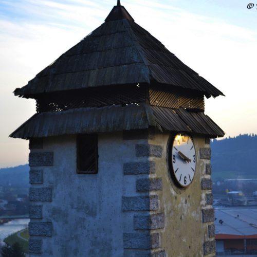 Jubilej dvije bosanske kasabe, Donjeg i Gornjeg Vakufa