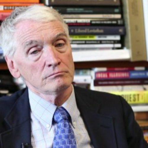 Boyle: Cijeli Dejtonski sporazum baziran na genocidu