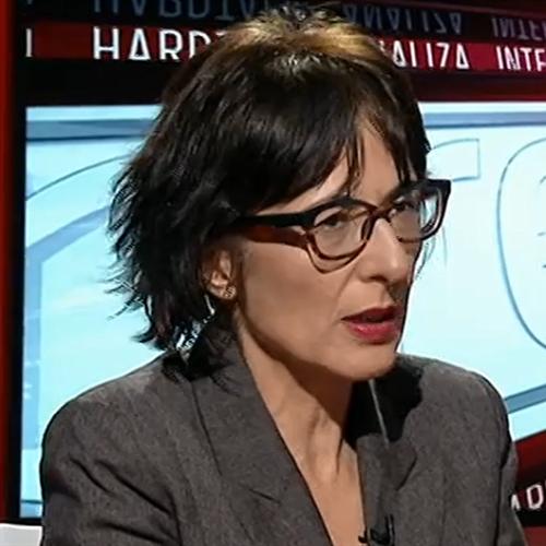 Hartmann: Genocid u Srebrenici je planiran u Beogradu