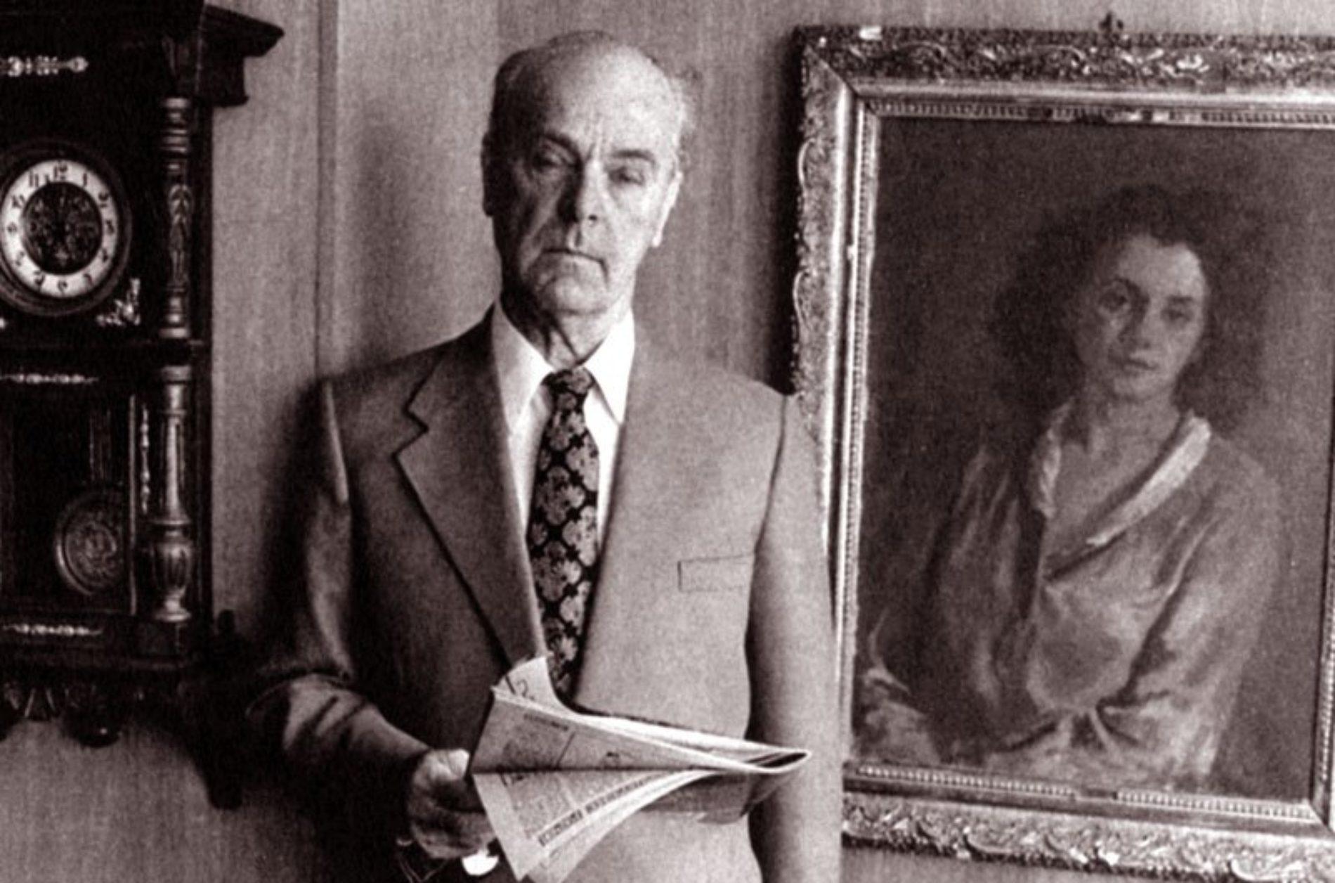 Meša Selimović: Bošnjak ili …