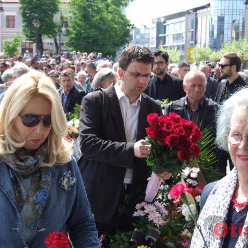 GODIŠNJICA MINIRANJA MOSTA U BRČKOM: Za ubistvo preko 100 civila niko nije odgovarao