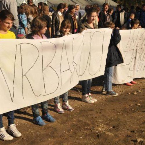 Praznik u Vrbanjcima: Bitka za bosanski jezik i(li) za čast civilizacije
