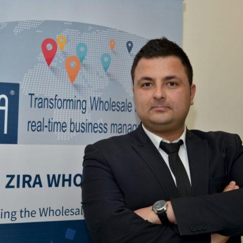 Bosanska kompanija na tehnološkom sajmu u Barceloni: Zirina rješenja za 220 miliona korisnika!