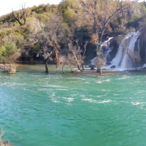 Prirodne ljepote Hercegovine (FOTO)