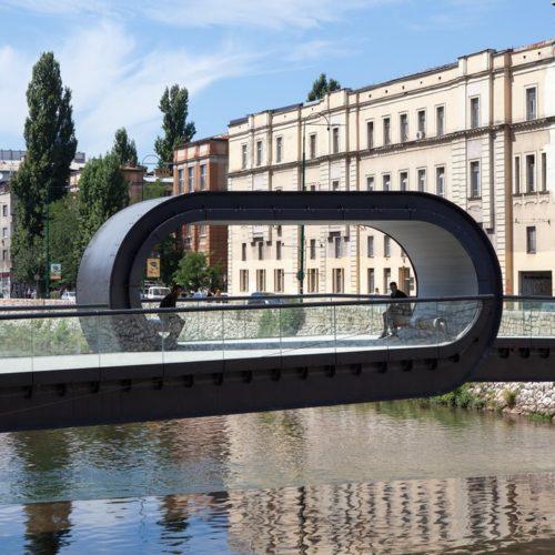 Guardian: Vodič za deset najboljih destinacija u Sarajevu (Foto)