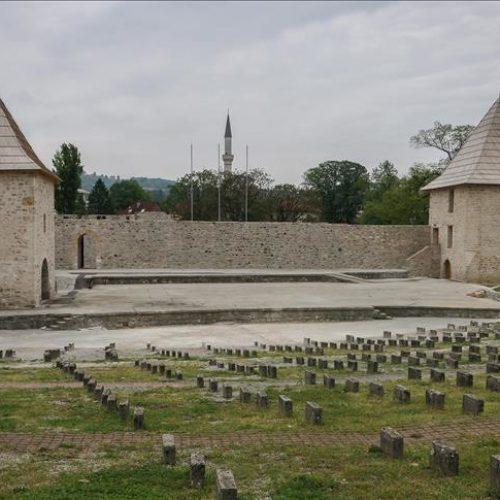 Ferhad-beg Sokolović: Ono što je Gazi Husrev-beg za Sarajevo, to je Ferhad-beg za Banju Luku