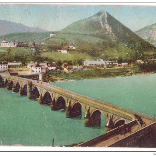 Safvet beg Bašagić o Mehmed paši Sokoloviću