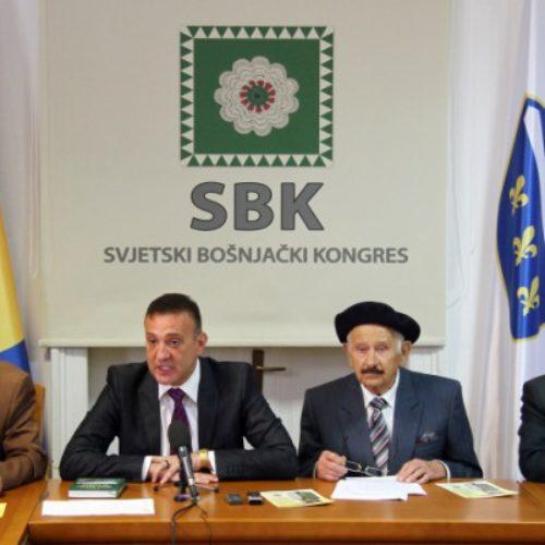 Forum bošnjačkih intelektualaca: Pitanje Sutorine treba da ide pred međunarodni sud