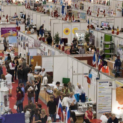 Bosanski inovatori osvojili sedam medalja na sajmu u Ženevi