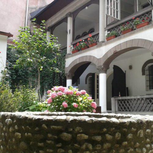 Muzej književnosti i pozorišne umjetnosti Bosne i Hercegovine prikuplja ratne dnevnike