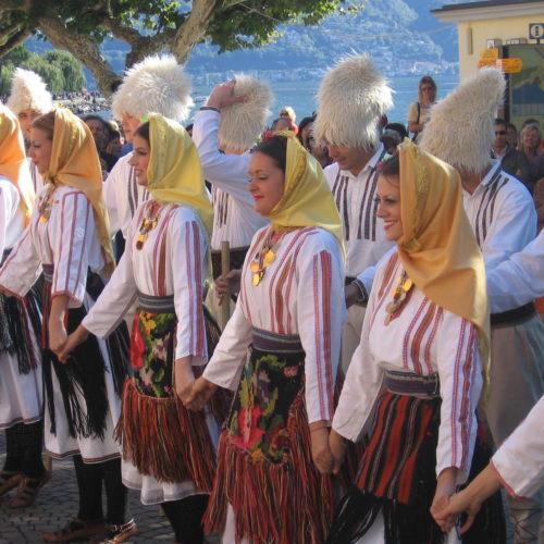 Naseljavanje Vlaha i Arbanasa u Bosni: Zvornički i Kliški sandžak