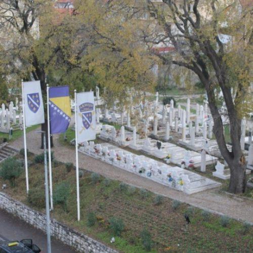 9. maj 1993. – Dan kada su Bošnjaci Mostara pozvani da izvjese bijele zastave