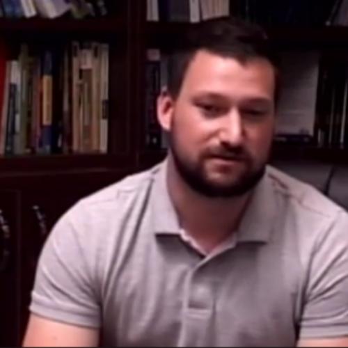 Avdo Halilović: Uspješan izumitelj koji svoje ideje želi realizovati u domovini (Video)