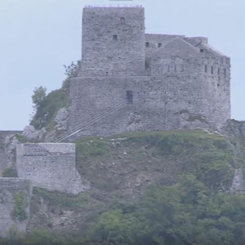 Srebrenik: Otkriveno 'zakopano blago' staro 3.000 godina