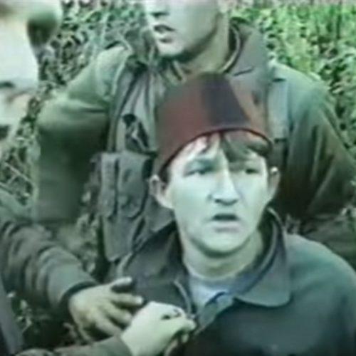 Ministar MUP-a RS-a: Dragan Lukač naredio odvođenje vojnika koji je potom ubijen na svirep i brutalan način