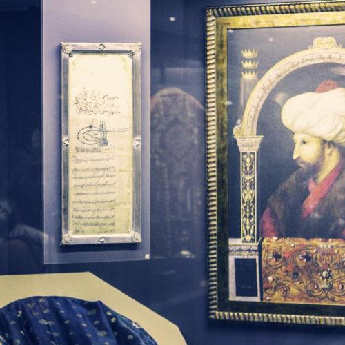 Godišnjica Fojničke ahdname: Jedan od najstarijih dokumenata o ljudskim pravima u historiji