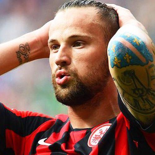 EURO 2016: Bez zmajeva, ali Bosanaca dovoljno za kompletan tim