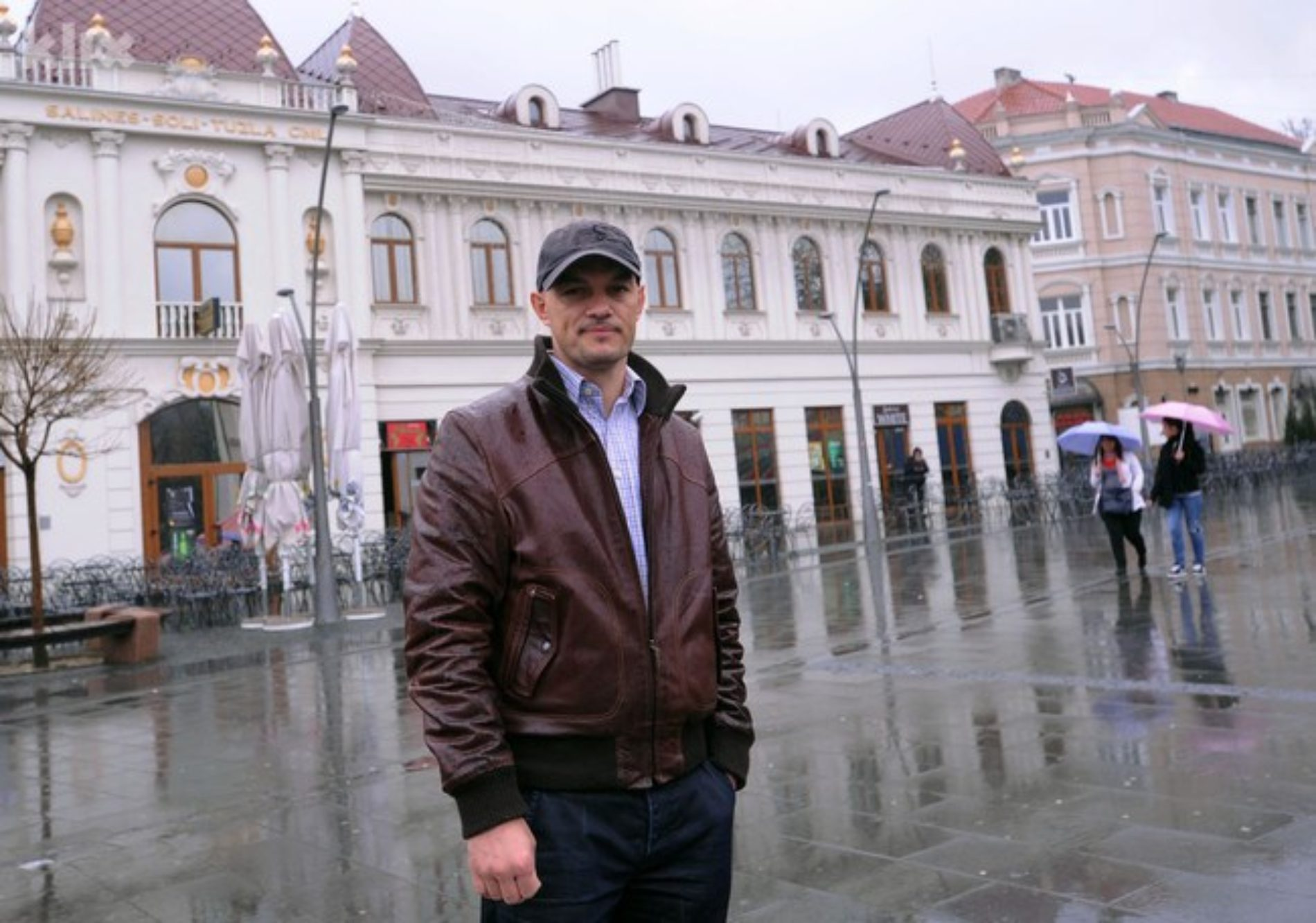 Priča o herojstvu: Prije 22 godine Edin Haračić Klej uništio 6 agresorskih tenkova