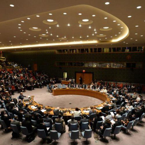 Nakon ruskog veta u Vijeću sigurnosti UN: Međunarodna zajednica je opet izdala Bosnu i Hercegovinu