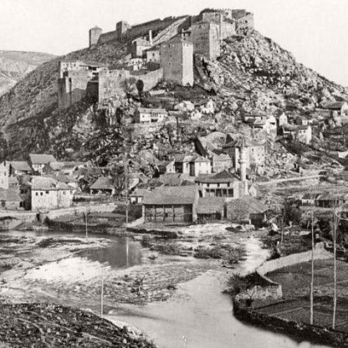 Bosansko kraljevstvo nakon Tvrtka